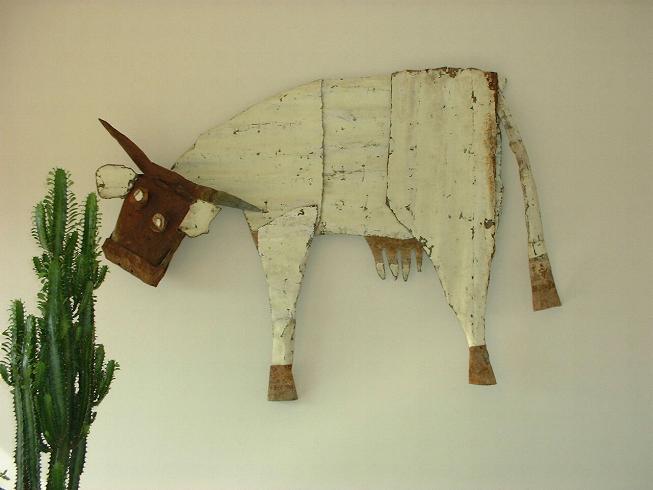 cow w 2